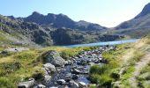 Trail Walk Soldeu - Val Incles Estany Juclar Fontargente - Photo 5