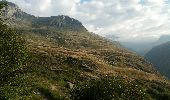 Trail Walk TERMIGNON - jour 3 trek Vanoise - Photo 43