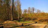 Randonnée Marche LONGPONT - en forêt de Retz_77_Longpont_Puiseux en Retz_AR - Photo 97