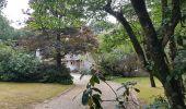 Randonnée Marche LOCMELAR - ballade 270719 - Photo 13