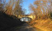 Trail Walk RETHEUIL - en forêt de Retz_76_dans les forêts de Retz et de Compiègne - Photo 24