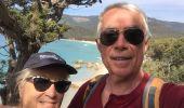 Randonnée Marche SERRA-DI-FERRO - Tour de Capannella - Photo 8