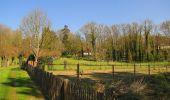 Randonnée Marche LONGPONT - en forêt de Retz_77_Longpont_Puiseux en Retz_AR - Photo 72