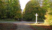 Trail Walk RETHEUIL - en forêt de Retz_76_dans les forêts de Retz et de Compiègne - Photo 75