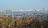 Randonnée Marche PONTOISE - GRP CV-IDF 12 - Photo 4