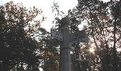 Trail Walk SAINT-JEAN-AUX-BOIS - en forêt de Compiègne_19_le Puits d'Antin_les Mares St-Louis_La Muette - Photo 154