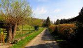 Randonnée Marche LONGPONT - en forêt de Retz_77_Longpont_Puiseux en Retz_AR - Photo 88