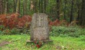 Randonnée A pied VILLERS-COTTERETS - le GR11A  dans la Forêt de Retz  - Photo 78
