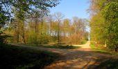 Randonnée Marche LONGPONT - en forêt de Retz_77_Longpont_Puiseux en Retz_AR - Photo 109