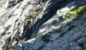 Trail Walk Soldeu - Val Incles Estany Juclar Fontargente - Photo 10