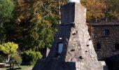 Trail Walk SCHIRMECK - Schirmeck - Photo 2