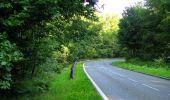 Randonnée Marche HARAMONT - en forêt de Retz_79_08_2019_vers Taillefontaine et Retheuil par les lisières - Photo 8