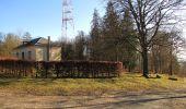 Trail Walk RETHEUIL - en forêt de Retz_76_dans les forêts de Retz et de Compiègne - Photo 2