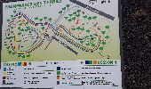 Randonnée Marche nordique Grâce-Hollogne - grace_hollogne - Photo 11