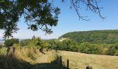 Randonnée Marche FATOUVILLE-GRESTAIN - Fatouville - balade du phare et du l'avoir - Photo 4