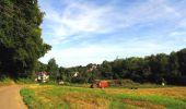 Randonnée Marche HARAMONT - en forêt de Retz_79_08_2019_vers Taillefontaine et Retheuil par les lisières - Photo 41