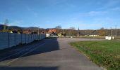Trail Walk SENTHEIM - Sentheimtour Covid série 2 - Photo 10