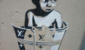 Randonnée Marche GRENOBLE - street art Championnet - Photo 34