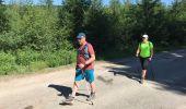 Trail Walk La Roche-en-Ardenne - MÉSA 2019 la roche en Ardennes  - Photo 2