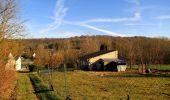 Trail On foot VIEUX-MOULIN - en forêt de Compiègne_23_la Grotte des Ramoneurs_le Mont Berny - Photo 47