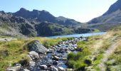 Trail Walk Soldeu - Val Incles Estany Juclar Fontargente - Photo 4