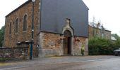 Trail Walk Couvin - COUVIN _ Marche Fédéral _ Salle de la Plaine des Sports _ Rue de la Foulerie _  5660 _ COUVIN - Photo 2