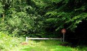 Randonnée Marche HARAMONT - en forêt de Retz_79_08_2019_vers Taillefontaine et Retheuil par les lisières - Photo 112