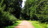 Randonnée Marche HARAMONT - en forêt de Retz_79_08_2019_vers Taillefontaine et Retheuil par les lisières - Photo 107