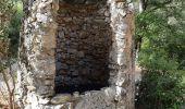Randonnée Marche AUBAGNE - aubagne pagnol - Photo 30