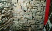 Randonnée Marche SUMENE - de cezas au prieuré aux cagnasse aux mont la fage - Photo 2