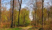Randonnée Marche LONGPONT - en forêt de Retz_77_Longpont_Puiseux en Retz_AR - Photo 57