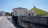 Trail Cycle Waterloo - Du Domaine Solvay (Château de La Hulpe + Fondation Folon) à la Butte du Lion - Photo 23