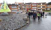 Randonnée Marche nordique Grâce-Hollogne - grace_hollogne - Photo 10
