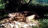 Randonnée Marche FERRIERES-LES-BOIS - Ferrières les bois - Photo 6
