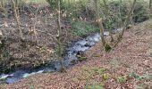 Randonnée Marche Lobbes - Marche ADEPS à Lobbes - Photo 12