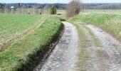 Randonnée Marche Ottignies-Louvain-la-Neuve - IR-226_Rofessart-Raccourci - Photo 3