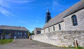 Randonnée Marche Couvin - RB-Na-27_Entre Eau Blanche et Eau Noire - Photo 1