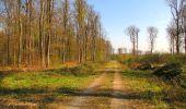Randonnée Marche LONGPONT - en forêt de Retz_77_Longpont_Puiseux en Retz_AR - Photo 60