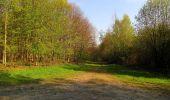 Randonnée Marche LONGPONT - en forêt de Retz_77_Longpont_Puiseux en Retz_AR - Photo 115
