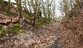 Randonnée Marche Ottignies-Louvain-la-Neuve - IR-226_Rofessart-Raccourci - Photo 1