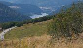 Trail Walk METZERAL - Steinabruck - Le Hohneck et ses 3 lacs Fischboedle, Altenweiher et Schiessrothried - Photo 41