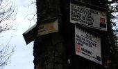 Trail Walk SENTHEIM - Sentheimtour Covid série 2 bis - Photo 2