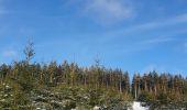 Trail Walk Sainte-Ode - rando lavacherie 29/12/2020 - Photo 27