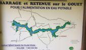 Randonnée Marche PLOUFRAGAN - Bretagne - La Méaugon - Boucle autour du Gouët - Photo 18