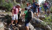 Randonnée Marche AUBAGNE - aubagne pagnol - Photo 20