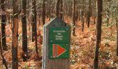Trail On foot VIEUX-MOULIN - en forêt de Compiègne_23_la Grotte des Ramoneurs_le Mont Berny - Photo 15
