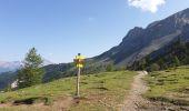 Trail Walk CEILLAC - J9 Ceillac  - Photo 1
