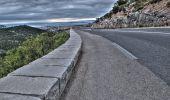 Randonnée Vélo de route CASSIS - Marseille Cassis Route - Photo 1
