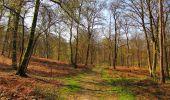 Randonnée Marche LONGPONT - en forêt de Retz_77_Longpont_Puiseux en Retz_AR - Photo 51
