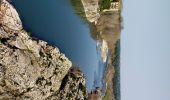 Randonnée Marche VERS-PONT-DU-GARD - vers pont du Gard - Photo 4
